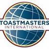Chosin Chatters Toastmasters Club