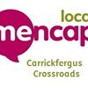 Carrickfergus Crossroads