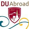 University of Denver Study Abroad