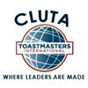 Clube Toastmasters Aveiro - CLUTA