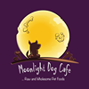 Moonlight Dog Cafe