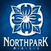 Northpark Mall