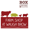 Waugh Brow Farm