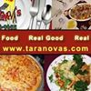 Taranova's Pizza and Pasta