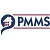 PMMS Ltd