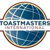 Sinulog Toastmasters Club