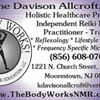 The Body Works Neuromuscular Reeducation LLC thumb