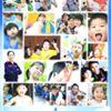 The Boys' & Girls' Clubs Association of Hong Kong 香港小童群益會 BGCA
