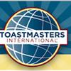Kearney Toastmasters
