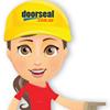 doorseal.com.au