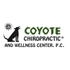 Coyote Chiropractic & Wellness Center