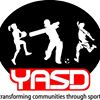 Young Achievement Sports for Development