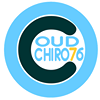 OC'76 Oud Chiro Helchteren