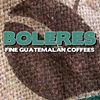 606 Coffee Roasters