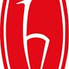 Hacettepe Üniversitesi Kadın ve Toplumsal Cinsiyet Çalışmaları