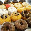 Delish Donuts & Coffee