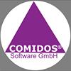 COMIDOS Software GmbH