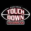 Touchdown Teamwear Ltd