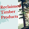 Reclaimed Timber Products