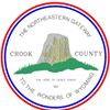 Crook County Fire & Emergency Management