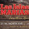 Las Islas Marias Villa Park Il