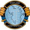 Portland Toastmasters