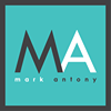 Mark Antony Estates