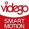 Vidego Videomarketing