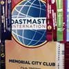 Memorial City Toastmasters