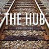 The Hub Coworking