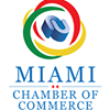 Miami Chamber Of Commerce