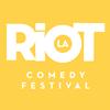 Riot L.A. Comedy Festival