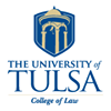 The University of Tulsa MJ in Energy Law