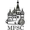 Moscow Free Speakers Club