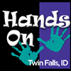 Twin Falls, ID Hands On