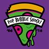 Pop Bubble Rock! Manchester