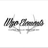 Wyo Elements