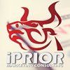 iPrior - Marketing Consulting