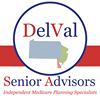 DelVal Senior Advisors