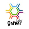 Qafeer Labs