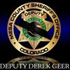 Crime Stoppers of Mesa County