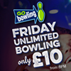 GObowling Dunstable