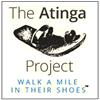The Atinga Project