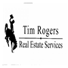 Tim Rogers Real Estate Services, Inc.