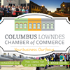 Columbus Lowndes Chamber of Commerce