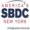 Binghamton Small Business Development Center