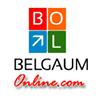 Belgaum Online - www.belgaumonline.com