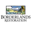 Borderlands Restoration