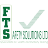 FTS Safety Solutions Ltd