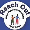 Reach Out Mbuya Parish HIV/AIDS Initiative